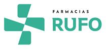 Farmacias Rufo